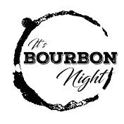It's Bourbon Night net worth