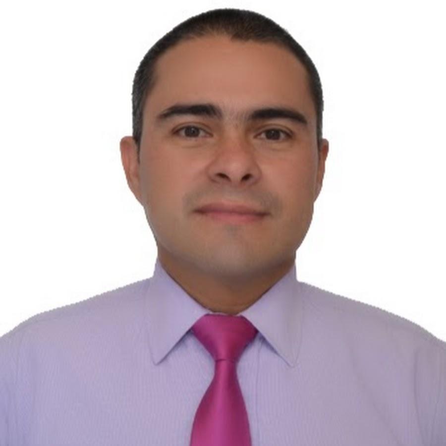 JOHN FREDY GOMEZ ALBORNOZ - YouTube