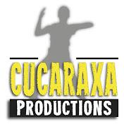 CucaraxaProductions net worth