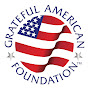 Grateful American Foundation - Youtube