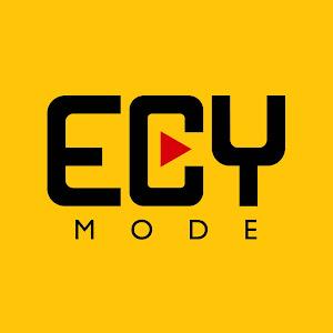 ECY Mode