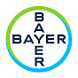 Bayer Crop Science Türkiye