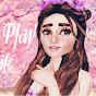 MarisLe Play