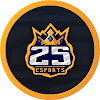 25Esports