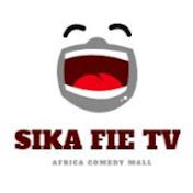 SIKA FIE TV net worth