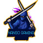 Nanso Gaming (nanso-gaming)