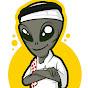 مونكدل - Monkdl