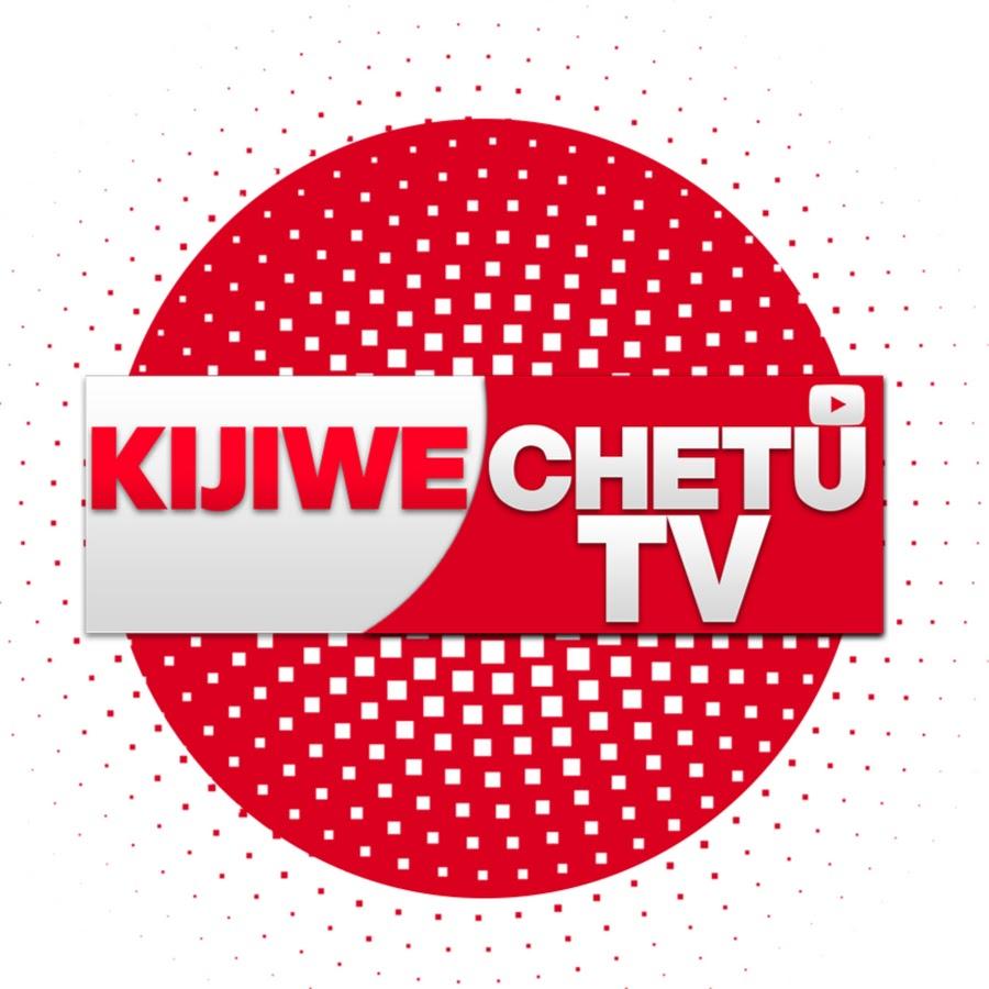 Kijiwe Chetu TV