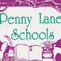 Penny Lane Schools - Youtube