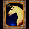 GoldUnicorn ART & Tarot