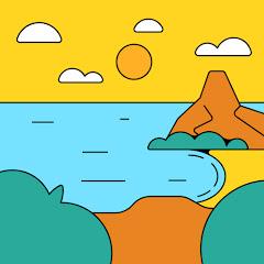 Moon SWGOH