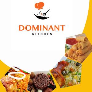 DOMINANT TV