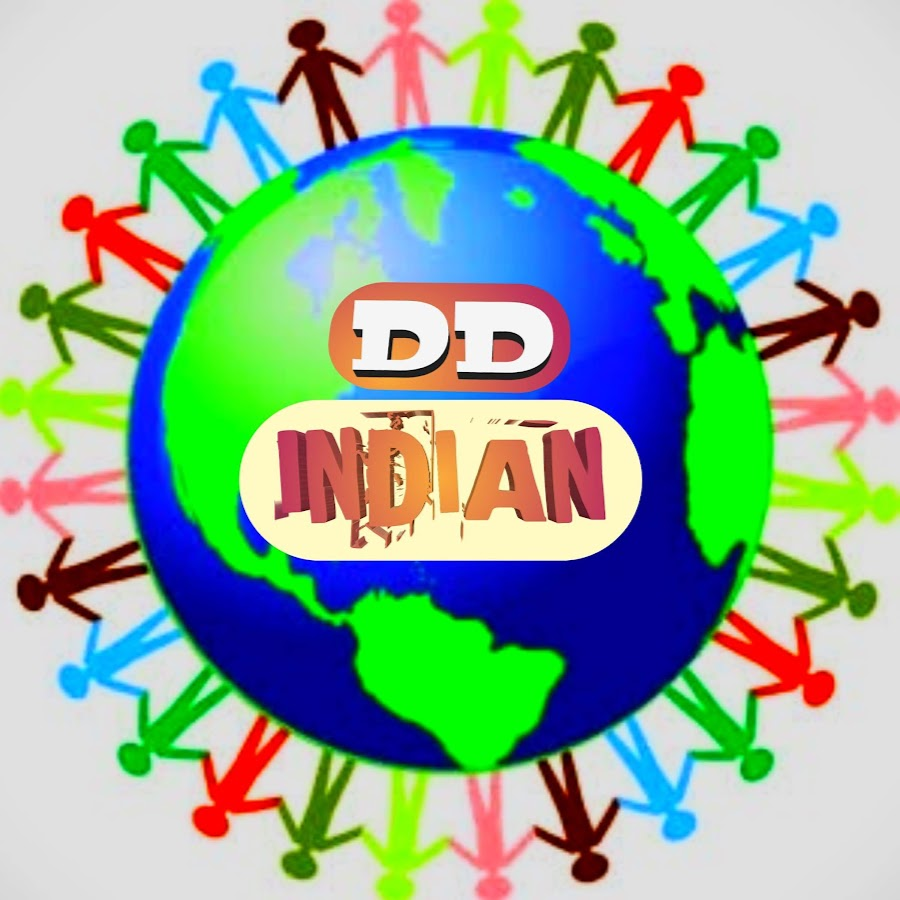 DD Vaishnav Trending