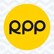 RPP Noticias net worth