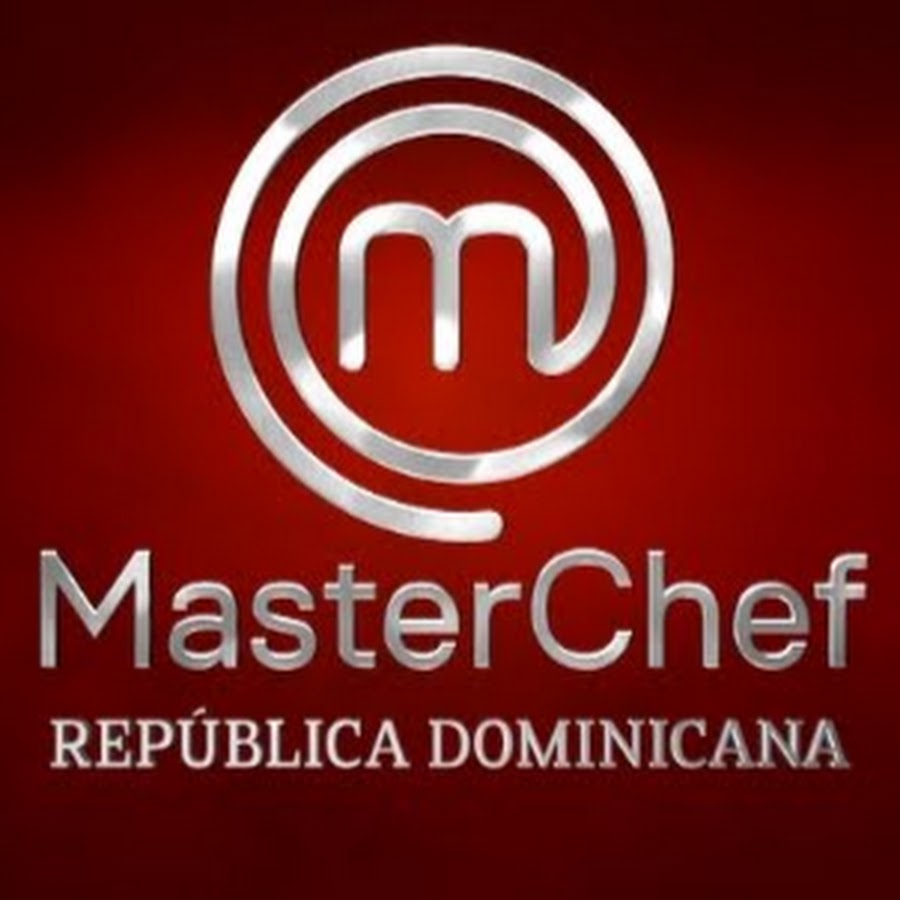 MasterChef República