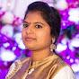 Priya Anand - Youtube