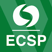 Environmental Change & Security Program (ECSP) Avatar