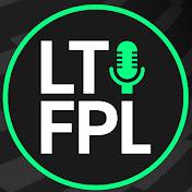 Let's Talk FPL net worth