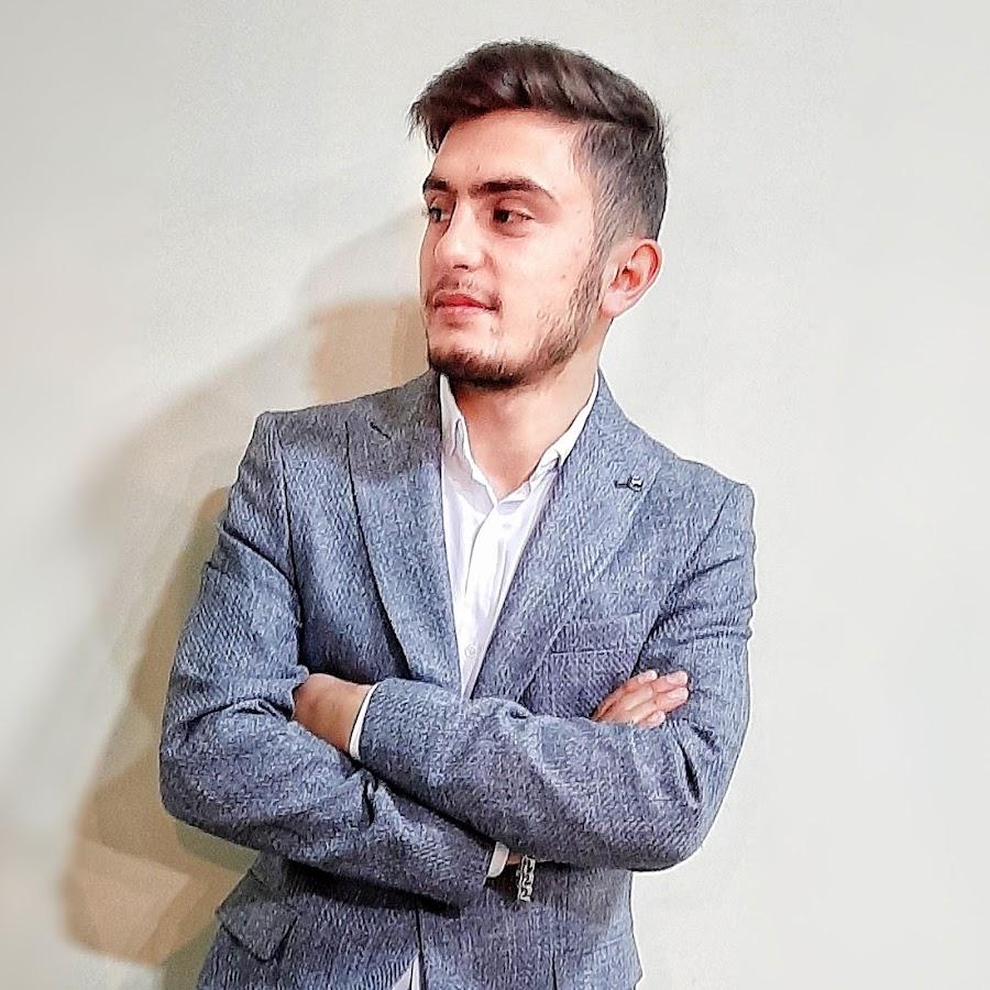 Vuqar Həsənov Official