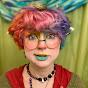 Emily Ida Burke - Youtube