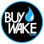 BuyWake.com