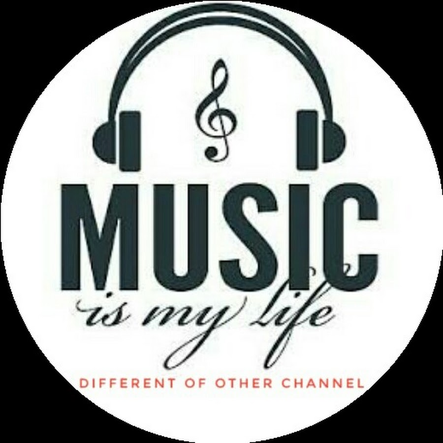Music Is My Life Youtube
