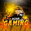 Roar Gaming