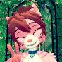 [PinkCat]