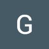 ANDA FF