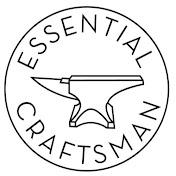 Essential Craftsman net worth