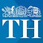 Netalert TheHindu - Youtube