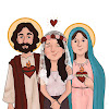 Red Católica