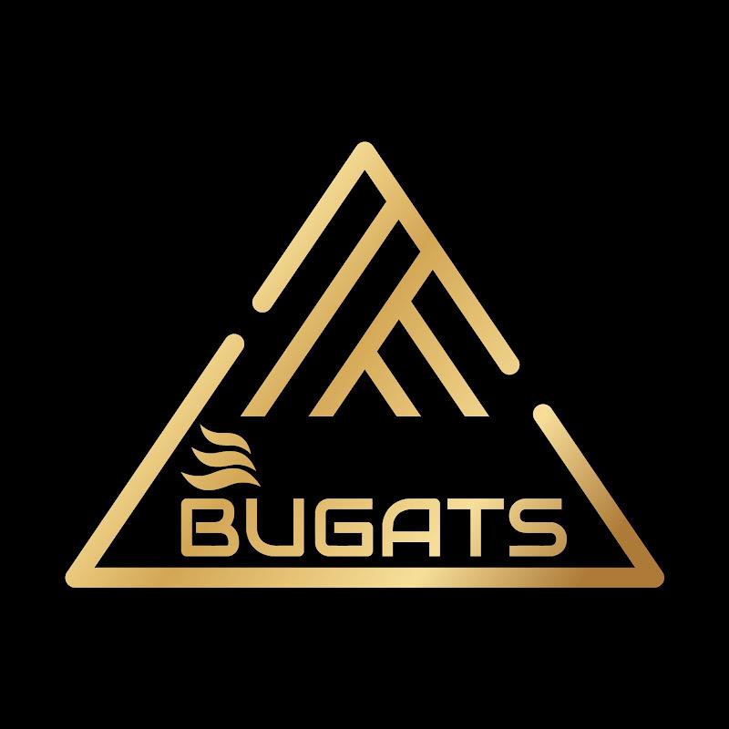 Bugats !!!