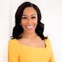 Iisha Scott - @IishaScott86 - Youtube