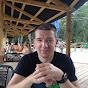 Aleksey Belyakov - @alexxlxxela - Youtube