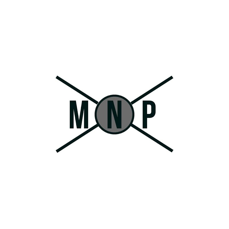 M N P Football (m-n-p-football)