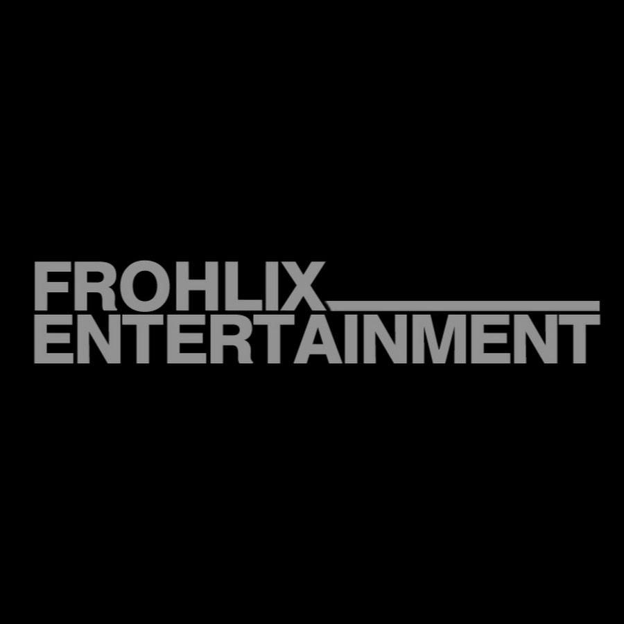 Frohlix Entertainment