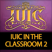 IUICintheclassroom Two Avatar