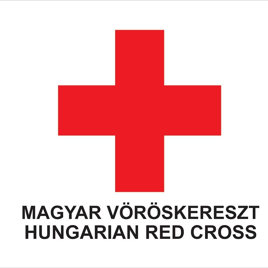 140 éves a Magyar Vöröskereszt