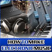 howtomakeemusic net worth