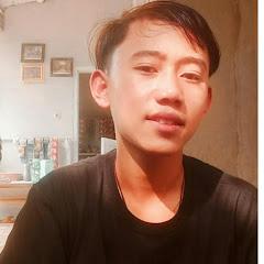 Bayuputra Wong bojo