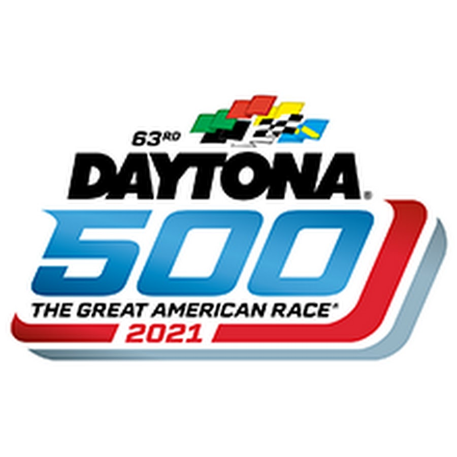 Daytona 500 Live Stream - YouTube