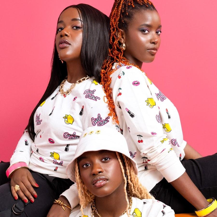 Triple J Plus