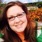Ashly Brooke Cochran - @ashlybrooke - Youtube