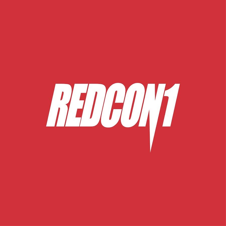 REDCON1 - YouTube