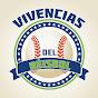 Vivencias Del Beisbol - Youtube