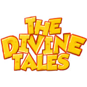 The Divine Tales Avatar