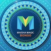 Maisha Magic Bongo net worth