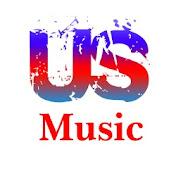 bhojpuri us music net worth