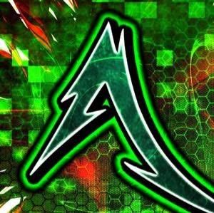 Aquilix